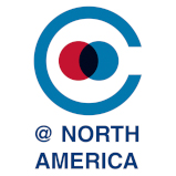 Convene at North America